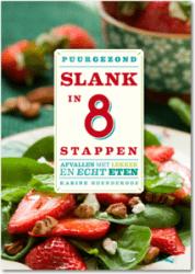 puurgezond-slank-in-8-stappen